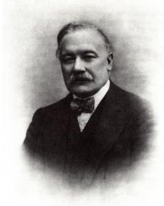 edward clark 1864-1926_