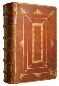 B118 Plantin bible_IMG_4554_edited_3_smaller