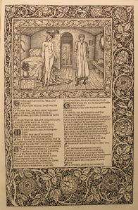 F308 Kelmscott Chaucer_IMG_4544_edited_single page